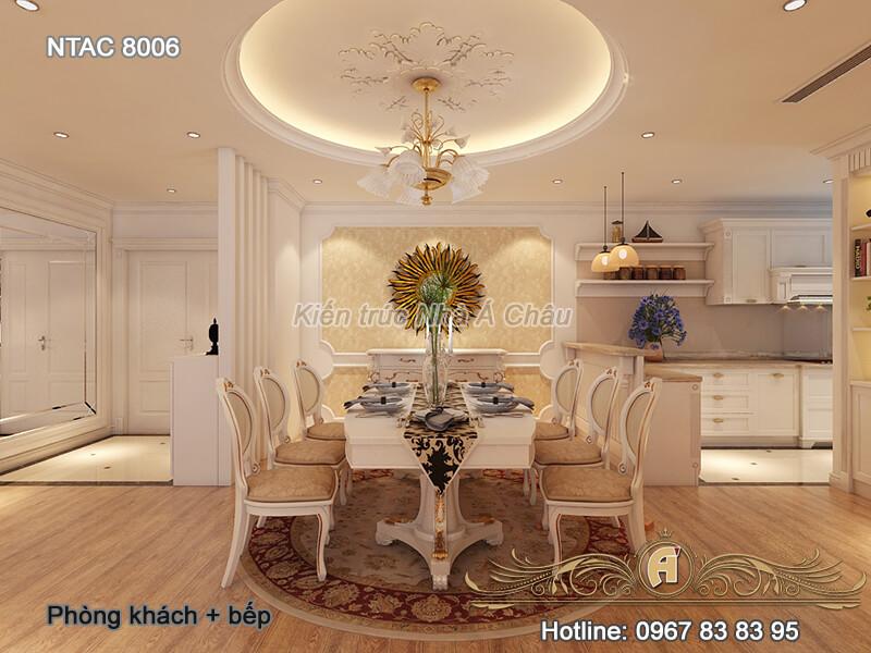 Thiet Ke Noi That Phong Khach Ntac Ntac 8006 10