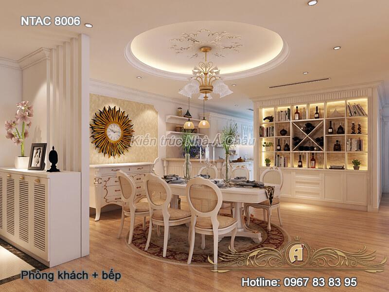 Thiet Ke Noi That Phong Khach Ntac Ntac 8006 11