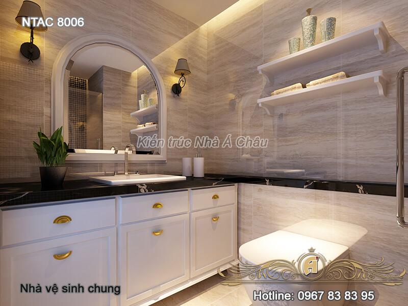 Thiet Ke Noi That Phong Tam Ntac 8006 30