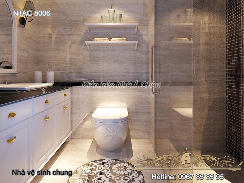 Thiet Ke Noi That Phong Tam Ntac 8006 31