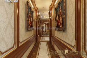 Ntac1455 Phong Khach 7