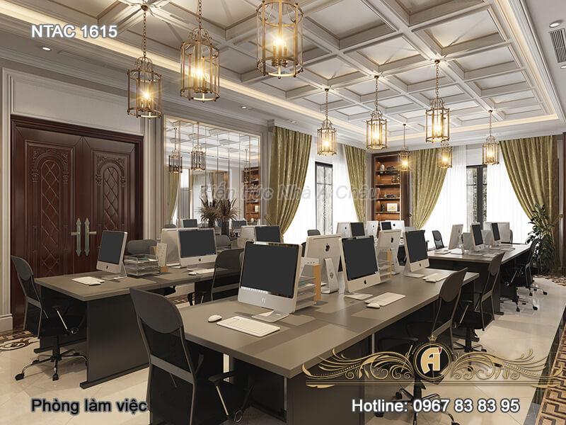 Phong Lam Viec 3