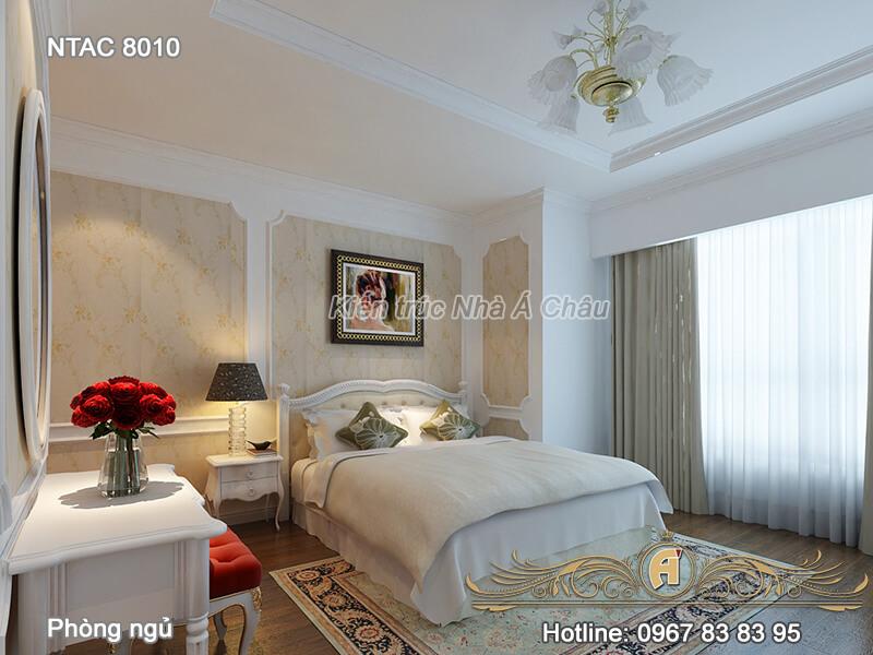 Phong Ngu Ntac 8010 1