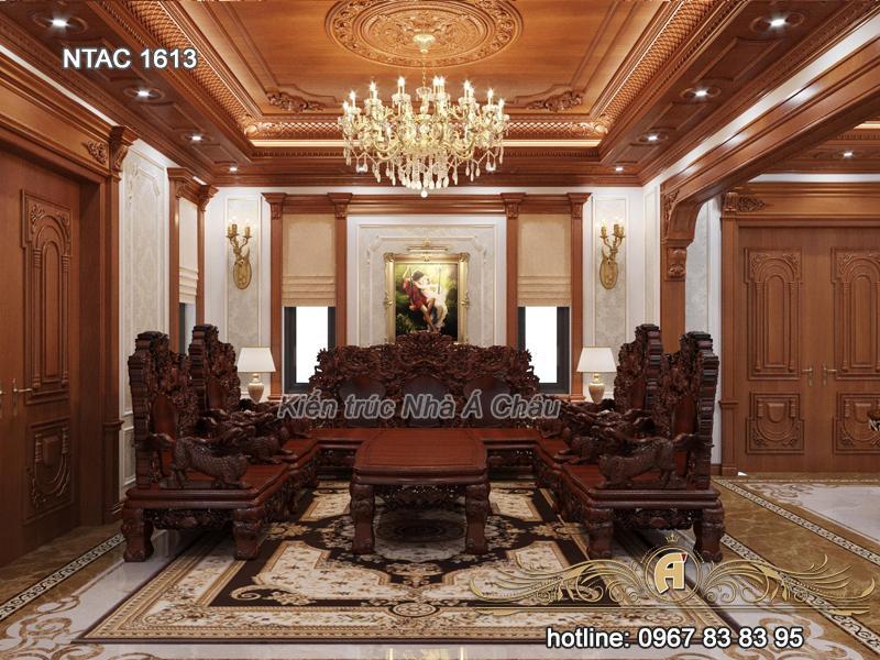 Thiet Ke Noi That Phong Khach Ntac 1613 2