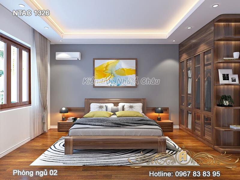 Thie Ke Noi That Phong Ngu Ntac 1326 2 1