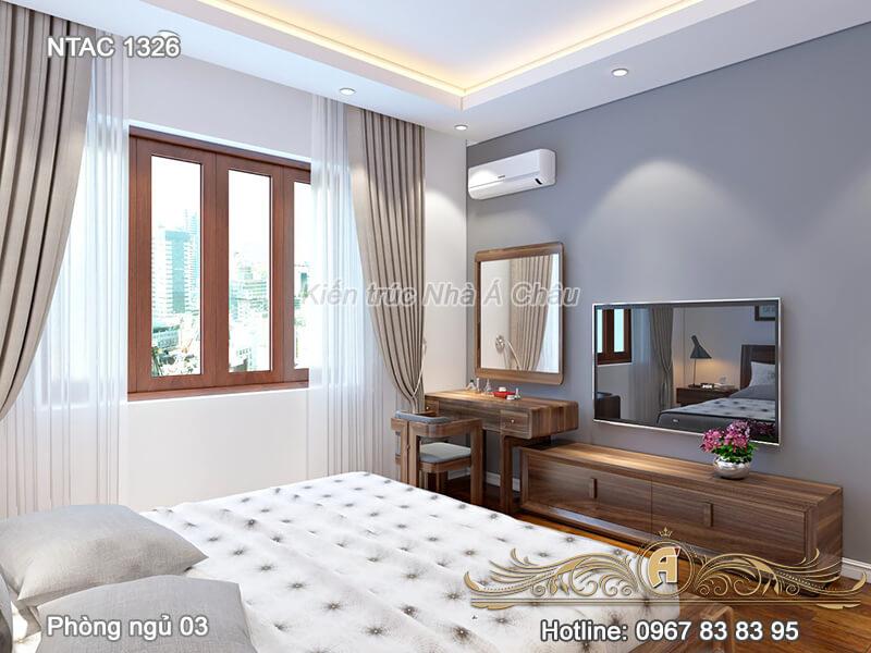 Thie Ke Noi That Phong Ngu Ntac 1326 3 3