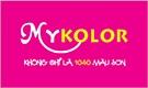 Đối tác MyKolor