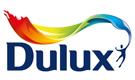 Đối tác Dulux