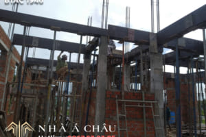 thi-cong-nha-dep (4)