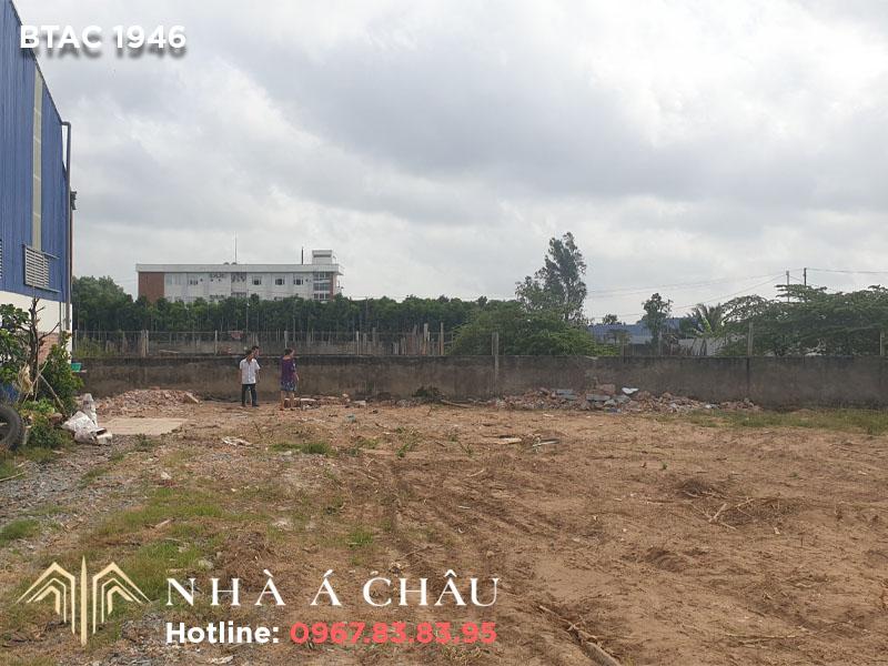 thi-cong-nha-dep (5)