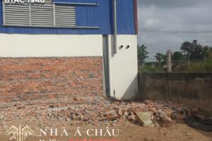 thi-cong-nha-dep (6)